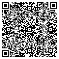 QR code with Transcripts Only contacts