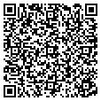 QR code with Lewis Co contacts