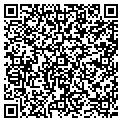 QR code with Arctic Consulting Service contacts