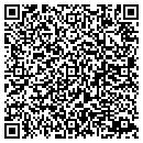 QR code with Kenai Peninsula Visitor's Center contacts
