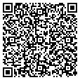 QR code with Airport Inn contacts