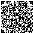 QR code with Rawns Lawns contacts