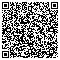 QR code with AVCP Housing Authority contacts