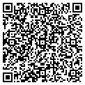 QR code with Tyee Travel Inc contacts