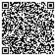 QR code with Soul's Harbor contacts