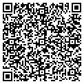 QR code with Sheep Creek Lodge contacts
