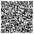 QR code with Archdiocese Of Anchorage contacts