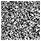 QR code with Magic Marketing Concepts Inc contacts