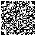 QR code with Anchorage Art & Frame contacts