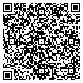 QR code with Dynacare Laboratories contacts