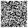 QR code with Air Cargo Information contacts