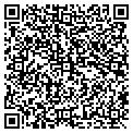 QR code with Hide-A-Way Self Storage contacts
