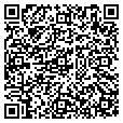 QR code with Artic Treks contacts