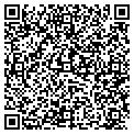 QR code with Phone Directories Co contacts
