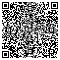 QR code with Qusitna Counseling contacts