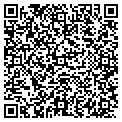 QR code with TNT Building Company contacts