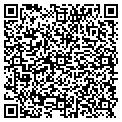 QR code with Clark Mishler Photography contacts