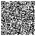 QR code with Northern Lights Bunkhouse contacts