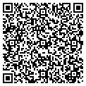 QR code with Naknek Marine Center contacts