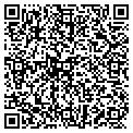 QR code with Precision Guttering contacts