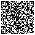 QR code with Generous Adventures contacts