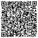 QR code with Auto Hub Service contacts