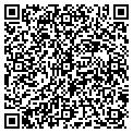 QR code with Garden City Greenhouse contacts