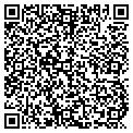QR code with O'Malley Auto Parts contacts