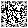QR code with Ten Bears contacts