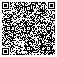 QR code with Hockey Shop contacts