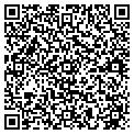 QR code with Hursh & Assoc Realtors contacts