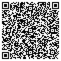 QR code with Highlander Coffee contacts