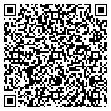QR code with Knox Plumbing Heating contacts