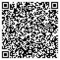 QR code with Island Regular Baptist Church contacts