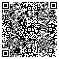 QR code with Alliance Foot & Ankle contacts