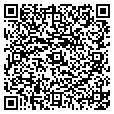 QR code with National Oilwell contacts