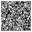QR code with Artmaps contacts