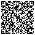 QR code with Tok's Fine Arts contacts
