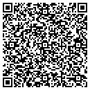 QR code with Icy Strait Environmental Service contacts