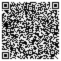 QR code with Ketchikan Church Of God contacts