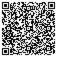 QR code with Anchor House contacts