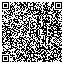 QR code with Hunting & Gathering contacts