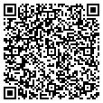 QR code with Golden Towers contacts