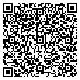 QR code with King Of Kings contacts