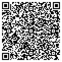 QR code with Fairhill Christian School contacts