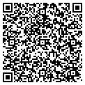 QR code with Juneau City Field Maintenance contacts