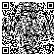 QR code with Kodiak Island Healthcare contacts
