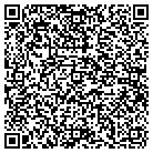 QR code with Martial Arts America Navarre contacts