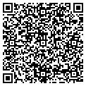 QR code with Moose Run Golf Course contacts