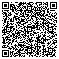 QR code with Spring Hill PTA contacts
